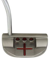Pre-Owned Titleist Golf Scotty Cameron 2014 Select Fastback Putter