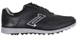 Etonic Golf- Stabilite Sport Spikeless Shoes