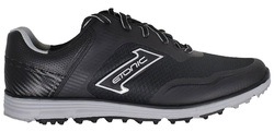 Etonic Golf- Stabilite™ Sport Shoes