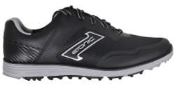 Etonic Golf- Stabilite Sport Spikeless Shoes