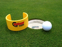 Eyeline Golf- Bullseye Putting Cup