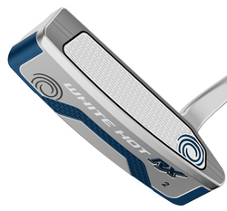Pre-Owned Odyssey Golf White Hot RX 2 Putter