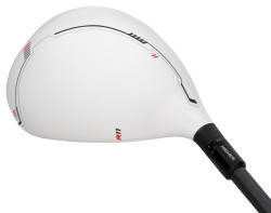 Pre-Owned TaylorMade Golf R11s Fairway Wood