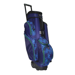 RJ Sports- Spinner X Cart Bag
