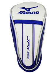 Pre-Owned Mizuno Golf JPX 850 Fairway Wood