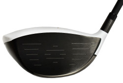 Pre-Owned TaylorMade Golf RocketBallz Stage 2 Bonded Driver