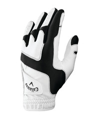 Callaway Golf Junior JLH Opti-Fit Gloves