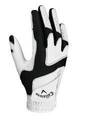 Callaway Golf Junior JRH Opti-Fit Glove