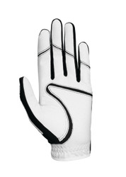 Callaway Golf Ladies LLH Opti-Fit Glove