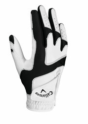 Callaway Golf Ladies LRH Opti-Fit Glove