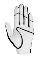 Callaway Golf MLH Opti-Fit Glove
