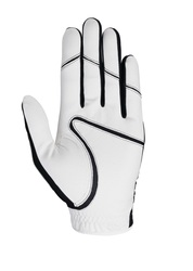Callaway Golf MLH Opti-Fit Glove
