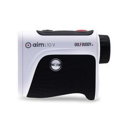 GolfBuddy- Aim L10V Rangefinder