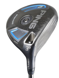 Pre-Owned Ping Golf G Stretch Fairway