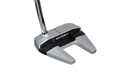 Pre-Owned Odyssey Golf Works Tank Cruiser #7 Putter