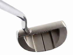 Pre-Owned Odyssey Golf White Hot XG 5 Putter
