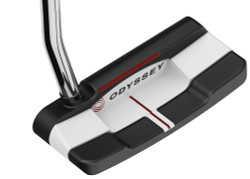 Pre-Owned Odyssey Golf 2017 O-Works #1 Wide Putter