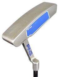 Pre-Owned Ping Golf G2i Anser Putter