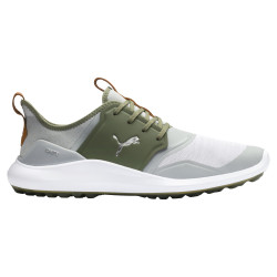 Puma Golf- Ignite NXT Lace Spikeless Shoes