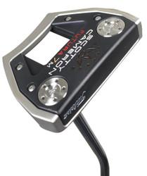 Pre-Owned Titleist Golf Scotty Cameron Futura 7M Putter