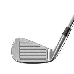 Pre-Owned TaylorMade Golf PSi Irons (7 Iron Set)