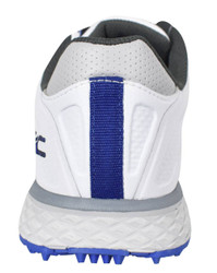 Etonic Golf- Difference™ Spikeless Shoes
