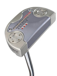 Pre-Owned Titleist Golf Scotty Cameron 2018 Select Fast Back Putter