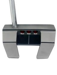 Pre-Owned Titleist Golf Scotty Cameron Futura X5 Putter