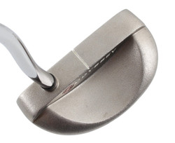 Pre-Owned Odyssey Golf Dual Force 2 Rossie Putter
