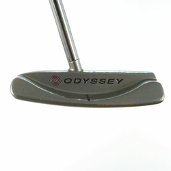 Pre-Owned Odyssey Golf White Hot 2 Putter