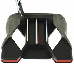 Pre-Owned TaylorMade Golf OS Spider Putter