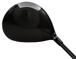 Pre-Owned TaylorMade Golf SLDR 430 TP Driver