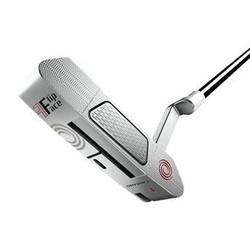 Pre-Owned Odyssey Golf Flip Face #1 Putter