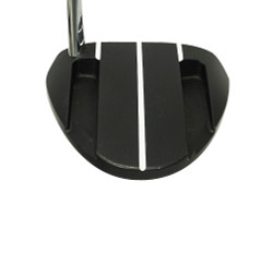 Pre-Owned Ping Golf Cadence TR Ketsch Putter
