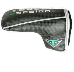 Pre-Owned Toulon Design Madison Putter