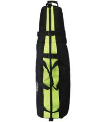 Hot-Z Golf Standard Travel Cover Bag