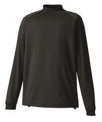 FootJoy Golf- Performance Long Sleeve Mock