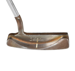 Pre-Owned Titleist Golf Scotty Cameron Oil Can Classic Laguna Putter