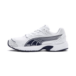 Puma- Axis Running Shoes