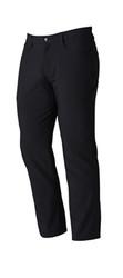 FootJoy Golf- 5 Pocket Pants