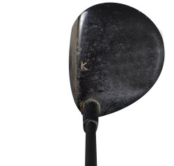 Pre-Owned Ping Golf i3 Fairway Wood