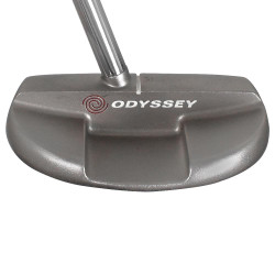 Pre-Owned Odyssey Golf Dual Force 2 #5 Putter