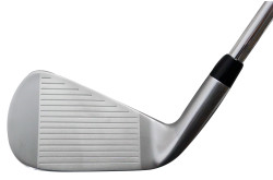 Pre-Owned Nike Golf Vapor Pro Irons (8 Iron Set) (Left Handed)