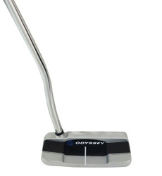 Pre-Owned Odyssey Golf Odyssey Works Versa #1 Wide Putter