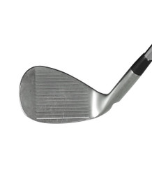 Pre-Owned Ping Golf Tour-W Black Chrome Nickel Wedge