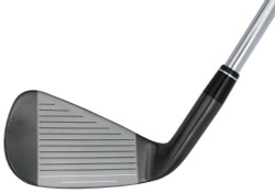 Pre-Owned Callaway Golf Razr XF Wedge (Left Handed)