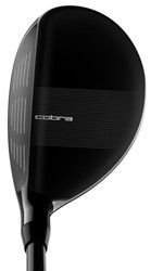 Pre-Owned Cobra Golf F Max Superlite Hybrid