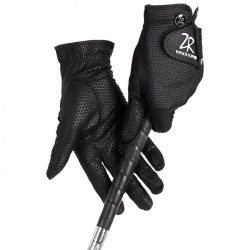 Zero Restriction Golf- Winter Gloves (1 Pair)