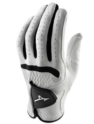 Mizuno Golf- Prior Generation MLH Comp Glove
