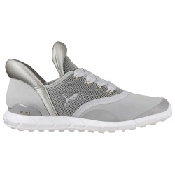 Puma Golf- Ladies IGNITE Statement Spikeless Shoes